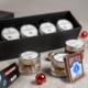 Magic Dinner Box