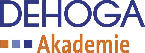 Partnerschaft MWalter Sehen – Staunen – Schmecken mit DEHOGA Akademie