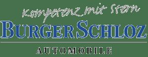 Partnerschaft MWalter Sehen – Staunen – Schmecken mit Mercedes-Benz Autohaus Burger Schloz